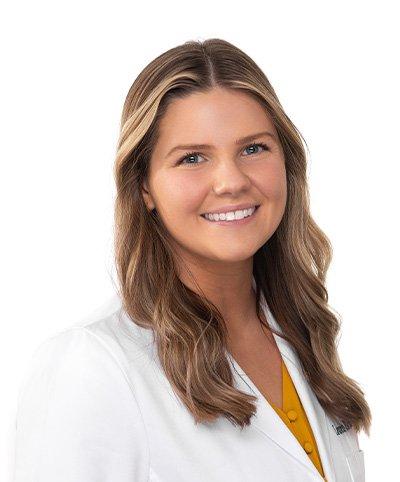 Dr. Lauren of Penn Pain